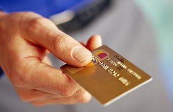 Financial engineers can find jobs with prepaid and credit card companies.