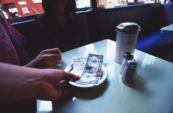 When employees evade tip income taxes, restaurant owners are held responsible.