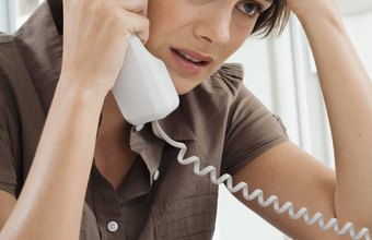 Treat all inbound and outbound voicemail messages with the professionalism you would when talking to a person.