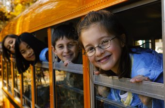 Paraprofessionals sometimes supervise students on field trips or during extracurricular activities.