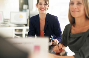 The SBA offers tips and funding for women who are expanding businesses.