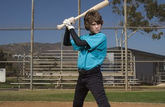 Equipment for batting cages can be a high start-up cost.