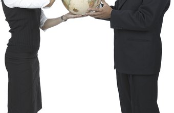 Wholesale selling can help your business spread across the globe.