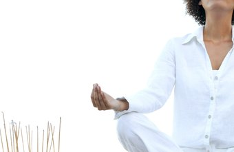 Specific breathing exercises may help raise dormant Kundalini.