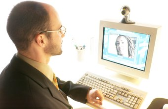 Employers can limit travel expenses by video chatting with nonlocal candidates.