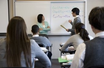 A capstone presentation should establish a student's skills and abilities.