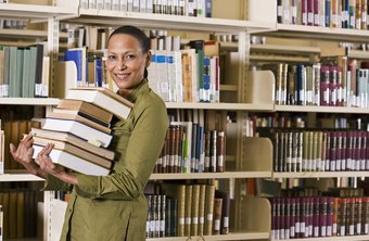 Many colleges offer paralegal certification and legal studies majors.