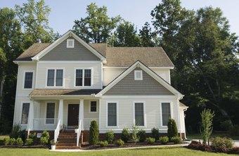 Real estate broker work