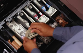 Retail businesses use frequent cash counts as an internal control.