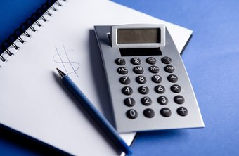 Accounting provides vital information about company operations.
