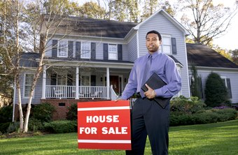 Selling your house comes with a host of taxes, some of which are not deductible.