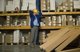 Compliance with OSHA standards requires that employees must be kept safe in the workplace.