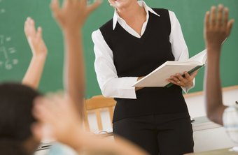 Picking the right primary school teacher can be a matter of asking the right questions.