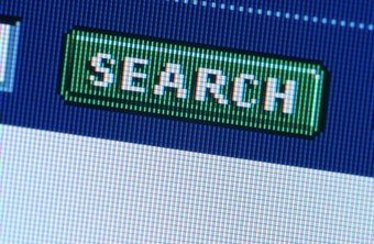 Adwords can be used to determine monthly search engine volume.