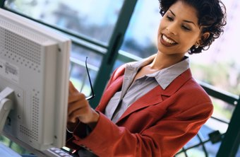 SAP HR modules allow staff members to access information such as payroll and benefits.