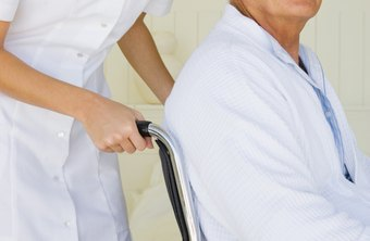 The home care market is competitive and salespeople need incentives.
