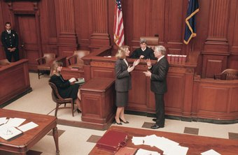 Sole proprietors have little chance of protecting their assets in court.
