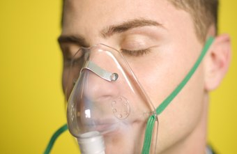 Respiratory therapists often use DME to treat their patients.