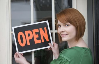 Don't open a small business without answering a few key questions.