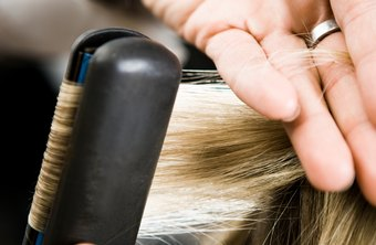 an apprenticeship must be obtained in a salon licensed by the board of cosmetology