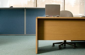 Indoor air quality should be monitored in workplaces.