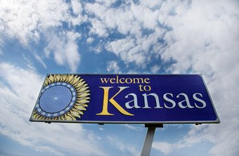 The Sunflower State allows residents to enjoy tax-free inheritances.