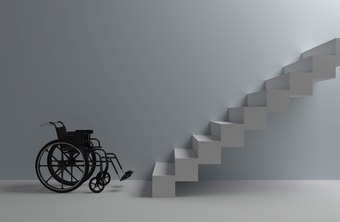 Terminating an employee with a disability is an extreme measure, but it can be done.