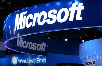 Office is one of Microsoft's best-selling software products.