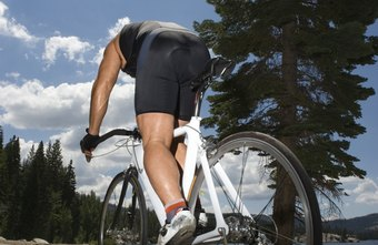 Improving overall fitness might help slim down fat calves.