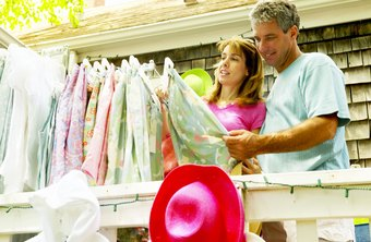 A sidewalk sale event is often effective for promoting an inventory liquidation sale.