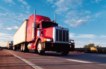 An efficient freight management policy is the cornerstone of effective cost controls.