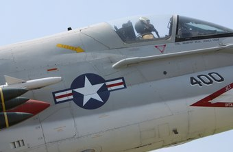 Naval aviators fulfill their duties in wartime and in times of peace.