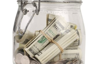 Business owners need to keep track of cash movement.