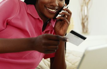 Business and Premier accounts allow you to accept online credit card payments.