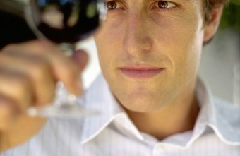 Taste tests measure how much value customers attach to the brand name on your wine.