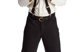 Some managers use certification as a belt-and-suspenders approach to HIPAA compliance.