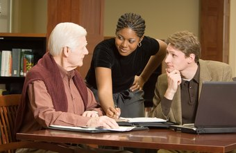 Human resource specialists need excellent interpersonal communication skills.