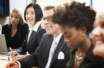 New members can revitalize a nonprofit board.