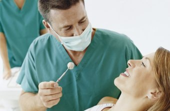 Extended functions dental assistants perform advanced dental services.