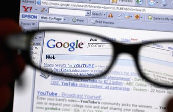 Google acquired YouTube in 2006 for $1.65 billion.