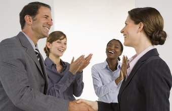 Reward your team with intangibles for job improvement.