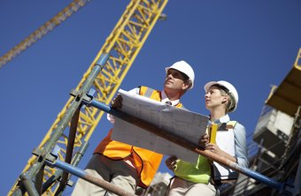As of 2010, about one in five civil engineers had a master's degree.