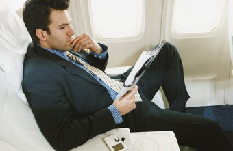 Nonexempt employees must be compensated for overnight business travel.
