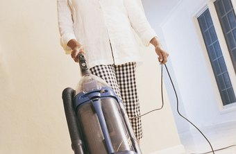 Advertise your carpet cleaning services in areas with older homes and offices.