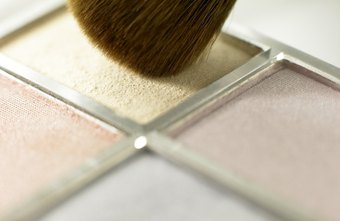 Bare Minerals cosmetics are affordable, all-natural and not tested on animals.
