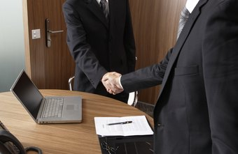 Law firms often operate as general partnerships.