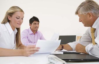 Proper accounting practices organize a firm's financial transactions in a logical manner.