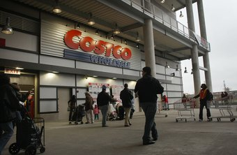 Many workers start or advance their careers with Costco Wholesale.
