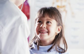 An emergency care plan ensures that school nurses know how to handle each child's medical needs.