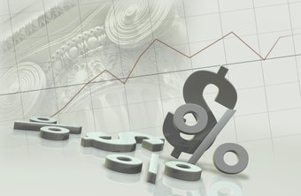 Ratio analysis provides the information you need to make sound financial decisions.